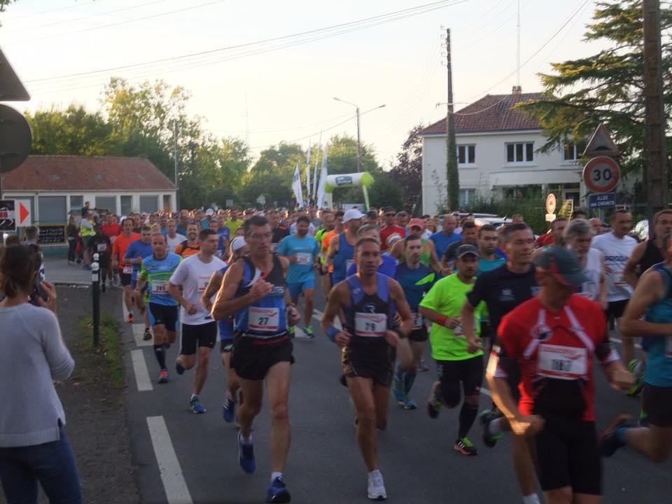 st philbert 10kms 05
