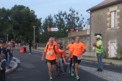 st philbert 10kms 07