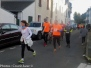 Corrida du Pouliguen 2016