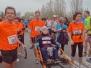 Course de Saint Sébastien 2014