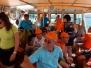 croisière Kotor