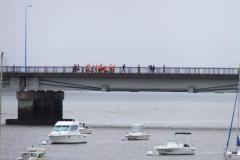 Foulees du pont 02