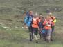 Irish Trail Jeudi 14 Mai