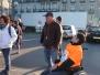 Marathon de Nantes 2013