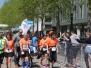 Marathon de Nantes 2015