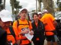 marathon du medoc 2013 037