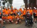 marathon du medoc 2013 046