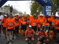 marathon du medoc 2013 056