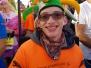Marathon du Médoc 2017