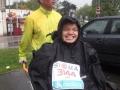 MarathonNantes20140003