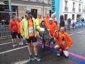 MarathonNantes20140004