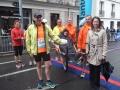 MarathonNantes20140005