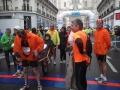 MarathonNantes20140006