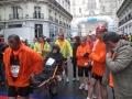 MarathonNantes20140007