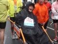 MarathonNantes20140008