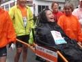 MarathonNantes20140009