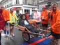 MarathonNantes20140010