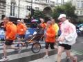MarathonNantes20140011