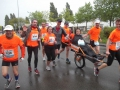 MarathonNantes20140012