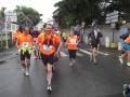 MarathonNantes20140013