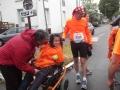 MarathonNantes20140015