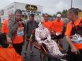 MarathonNantes20140019