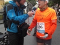 MarathonNantes20140020
