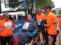 MarathonNantes20140023