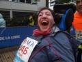 MarathonNantes20140024