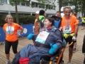 MarathonNantes20140027