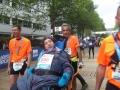 MarathonNantes20140028
