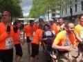 MarathonNantes20140031