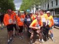 MarathonNantes20140032