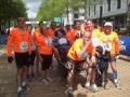 MarathonNantes20140033