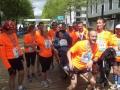 MarathonNantes20140034