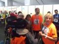 MarathonNantes20140037