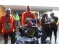 MarathonNantes20140039
