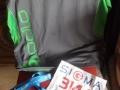 MarathonNantes20140040