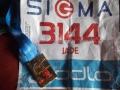 MarathonNantes20140041