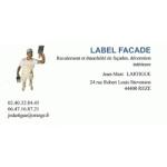 label-facade-150x150