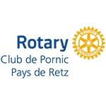 logo-rotary-pornic