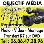 objectifmedia-1