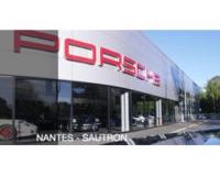 porshe-nantes-e1483467579590