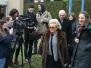 Pièces Jaunes 2015 Mme Chirac
