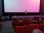 soirée cinéPHIL2015