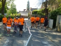 Soliderdre20140002