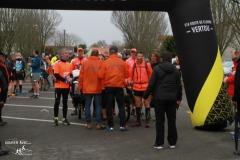 Trail-Le-Bignon2020-24