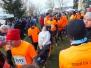 Trail du Vignoble 2013