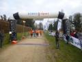 trail du vignoble 026