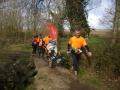 trail du vignoble 044